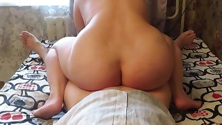 Russian mature couples fucks